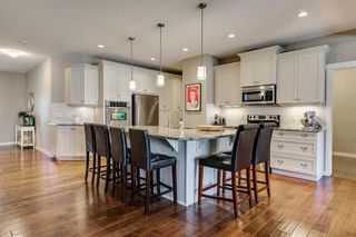 Photo 6: 421 EVERGREEN Circle SW in Calgary: Evergreen Detached for sale : MLS®# A1022781