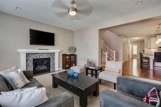 Photo 18: 421 EVERGREEN Circle SW in Calgary: Evergreen Detached for sale : MLS®# A1022781