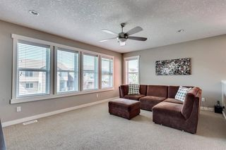 Photo 38: 421 EVERGREEN Circle SW in Calgary: Evergreen Detached for sale : MLS®# A1022781