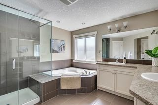 Photo 32: 421 EVERGREEN Circle SW in Calgary: Evergreen Detached for sale : MLS®# A1022781