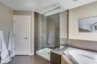 Photo 28: 421 EVERGREEN Circle SW in Calgary: Evergreen Detached for sale : MLS®# A1022781