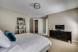 Photo 26: 421 EVERGREEN Circle SW in Calgary: Evergreen Detached for sale : MLS®# A1022781