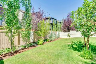 Photo 49: 421 EVERGREEN Circle SW in Calgary: Evergreen Detached for sale : MLS®# A1022781