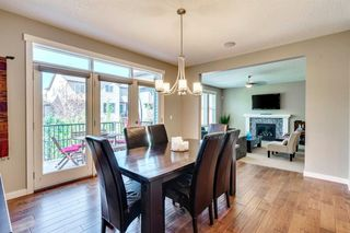 Photo 14: 421 EVERGREEN Circle SW in Calgary: Evergreen Detached for sale : MLS®# A1022781