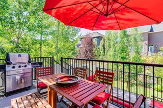 Photo 48: 421 EVERGREEN Circle SW in Calgary: Evergreen Detached for sale : MLS®# A1022781
