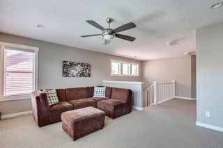 Photo 36: 421 EVERGREEN Circle SW in Calgary: Evergreen Detached for sale : MLS®# A1022781