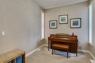 Photo 19: 421 EVERGREEN Circle SW in Calgary: Evergreen Detached for sale : MLS®# A1022781
