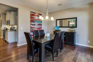 Photo 16: 421 EVERGREEN Circle SW in Calgary: Evergreen Detached for sale : MLS®# A1022781