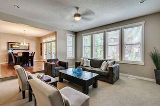 Photo 17: 421 EVERGREEN Circle SW in Calgary: Evergreen Detached for sale : MLS®# A1022781