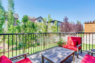Photo 47: 421 EVERGREEN Circle SW in Calgary: Evergreen Detached for sale : MLS®# A1022781