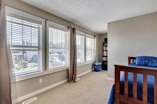 Photo 41: 421 EVERGREEN Circle SW in Calgary: Evergreen Detached for sale : MLS®# A1022781