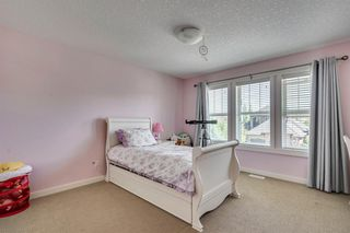 Photo 39: 421 EVERGREEN Circle SW in Calgary: Evergreen Detached for sale : MLS®# A1022781