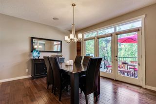 Photo 15: 421 EVERGREEN Circle SW in Calgary: Evergreen Detached for sale : MLS®# A1022781