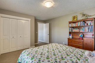 Photo 42: 421 EVERGREEN Circle SW in Calgary: Evergreen Detached for sale : MLS®# A1022781