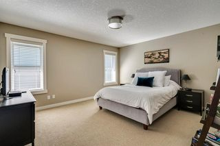 Photo 37: 421 EVERGREEN Circle SW in Calgary: Evergreen Detached for sale : MLS®# A1022781