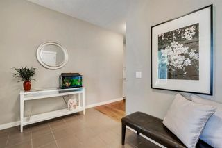 Photo 3: 421 EVERGREEN Circle SW in Calgary: Evergreen Detached for sale : MLS®# A1022781