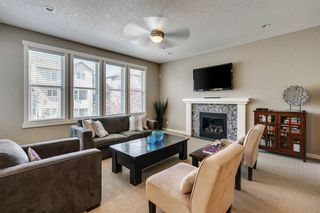 Photo 20: 421 EVERGREEN Circle SW in Calgary: Evergreen Detached for sale : MLS®# A1022781