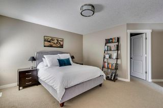 Photo 31: 421 EVERGREEN Circle SW in Calgary: Evergreen Detached for sale : MLS®# A1022781
