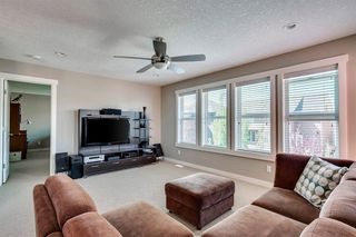 Photo 40: 421 EVERGREEN Circle SW in Calgary: Evergreen Detached for sale : MLS®# A1022781