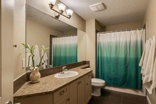 Photo 33: 421 EVERGREEN Circle SW in Calgary: Evergreen Detached for sale : MLS®# A1022781