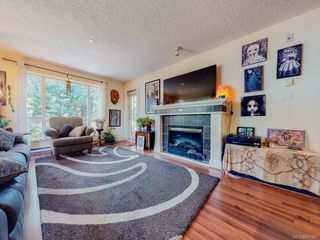 Photo 4: 103 893 Hockley Ave in : La Langford Proper Condo for sale (Langford)  : MLS®# 851883