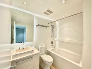 Photo 14: 905 7303 NOBLE Lane in Burnaby: Edmonds BE Condo for sale (Burnaby East)  : MLS®# R2487763