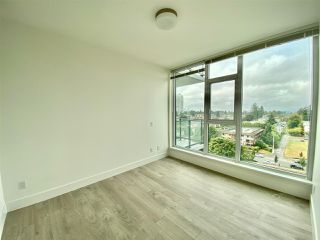 Photo 11: 905 7303 NOBLE Lane in Burnaby: Edmonds BE Condo for sale (Burnaby East)  : MLS®# R2487763