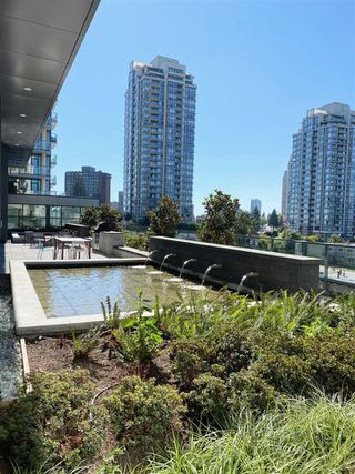 Photo 19: 905 7303 NOBLE Lane in Burnaby: Edmonds BE Condo for sale (Burnaby East)  : MLS®# R2487763