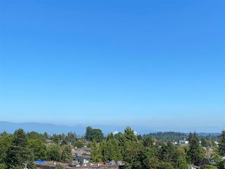 Photo 17: 905 7303 NOBLE Lane in Burnaby: Edmonds BE Condo for sale (Burnaby East)  : MLS®# R2487763