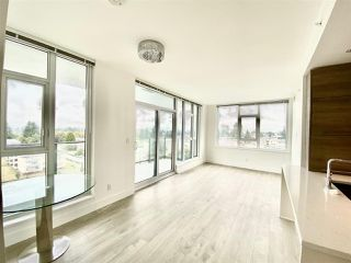 Photo 3: 905 7303 NOBLE Lane in Burnaby: Edmonds BE Condo for sale (Burnaby East)  : MLS®# R2487763