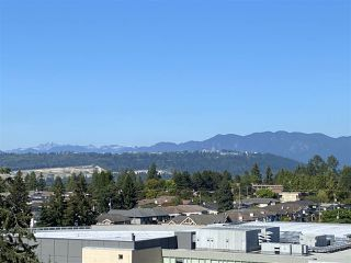 Photo 8: 905 7303 NOBLE Lane in Burnaby: Edmonds BE Condo for sale (Burnaby East)  : MLS®# R2487763