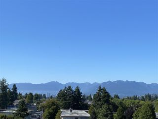 Photo 7: 905 7303 NOBLE Lane in Burnaby: Edmonds BE Condo for sale (Burnaby East)  : MLS®# R2487763