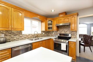 Photo 8: 31268 WAGNER Avenue in Abbotsford: Abbotsford West House for sale : MLS®# R2493733