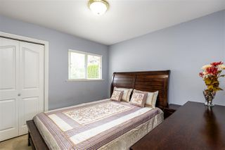 Photo 15: 31268 WAGNER Avenue in Abbotsford: Abbotsford West House for sale : MLS®# R2493733