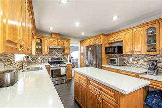 Photo 7: 31268 WAGNER Avenue in Abbotsford: Abbotsford West House for sale : MLS®# R2493733