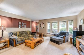 Photo 7: 1060 LOMBARDY DRIVE in Port Coquitlam: Lincoln Park PQ House for sale : MLS®# R2462097