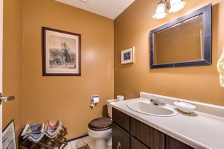 Photo 17: 1060 LOMBARDY DRIVE in Port Coquitlam: Lincoln Park PQ House for sale : MLS®# R2462097