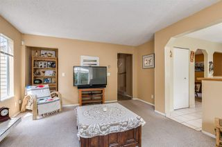 Photo 12: 1060 LOMBARDY DRIVE in Port Coquitlam: Lincoln Park PQ House for sale : MLS®# R2462097