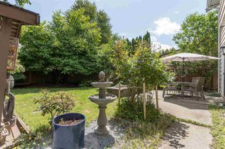 Photo 31: 1060 LOMBARDY DRIVE in Port Coquitlam: Lincoln Park PQ House for sale : MLS®# R2462097