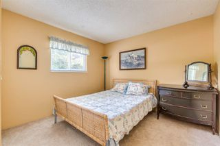 Photo 25: 1060 LOMBARDY DRIVE in Port Coquitlam: Lincoln Park PQ House for sale : MLS®# R2462097