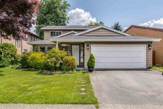 Photo 3: 1060 LOMBARDY DRIVE in Port Coquitlam: Lincoln Park PQ House for sale : MLS®# R2462097