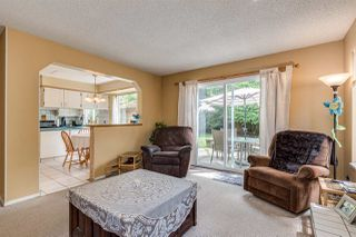 Photo 11: 1060 LOMBARDY DRIVE in Port Coquitlam: Lincoln Park PQ House for sale : MLS®# R2462097