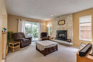 Photo 10: 1060 LOMBARDY DRIVE in Port Coquitlam: Lincoln Park PQ House for sale : MLS®# R2462097