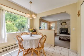 Photo 16: 1060 LOMBARDY DRIVE in Port Coquitlam: Lincoln Park PQ House for sale : MLS®# R2462097