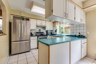 Photo 14: 1060 LOMBARDY DRIVE in Port Coquitlam: Lincoln Park PQ House for sale : MLS®# R2462097