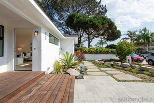 Photo 1: SOLANA BEACH House for sale : 2 bedrooms : 430 N Acacia