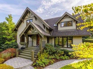 Main Photo: 2388 W 33RD Avenue in Vancouver: Quilchena House for sale (Vancouver West)  : MLS®# R2501515
