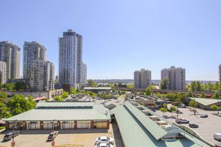 "Photo 16: 403 98 TENTH Street in New Westminster: Downtown NW Condo for sale in ""PLAZA POINTE"" : MLS®# R2501673"