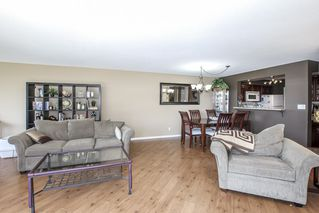 "Photo 10: 403 98 TENTH Street in New Westminster: Downtown NW Condo for sale in ""PLAZA POINTE"" : MLS®# R2501673"