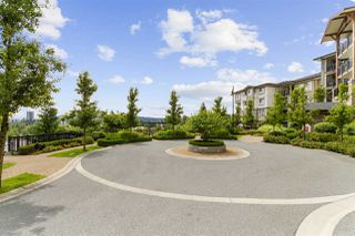 Photo 22: 209 3050 DAYANEE SPRINGS Boulevard in Coquitlam: Westwood Plateau Condo for sale : MLS®# R2509975
